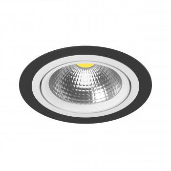 Встраиваемый точечный светильник Intero 111 Intero 111 Lightstar i91706