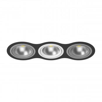 Встраиваемый точечный светильник Intero 111 Intero 111 Lightstar i937090609