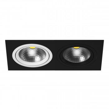 Встраиваемый точечный светильник Intero 111 Intero 111 Lightstar i8270607