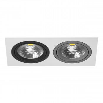 Встраиваемый точечный светильник Intero 111 Intero 111 Lightstar i8260709
