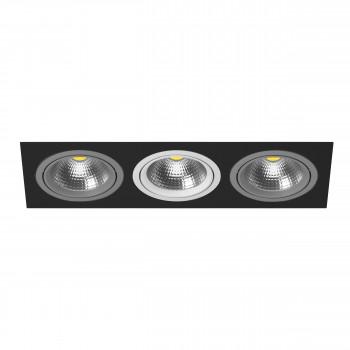 Встраиваемый точечный светильник Intero 111 Intero 111 Lightstar i837090609
