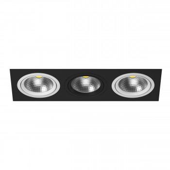 Встраиваемый точечный светильник Intero 111 Intero 111 Lightstar i837600706