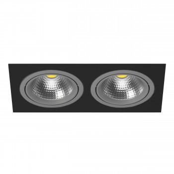 Встраиваемый точечный светильник Intero 111 Intero 111 Lightstar i8270909