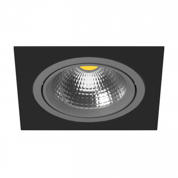 Встраиваемый точечный светильник Intero 111 Intero 111 Lightstar i81709
