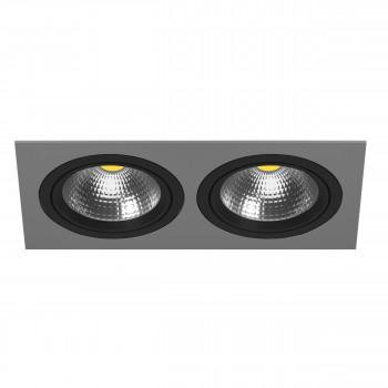 Встраиваемый точечный светильник Intero 111 Intero 111 Lightstar i8290707