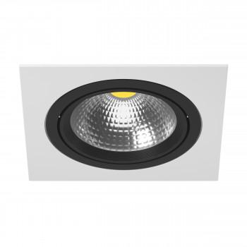 Встраиваемый точечный светильник Intero 111 Intero 111 Lightstar i81607