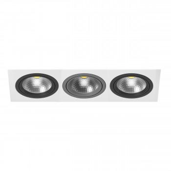Встраиваемый точечный светильник Intero 111 Intero 111 Lightstar i836070907