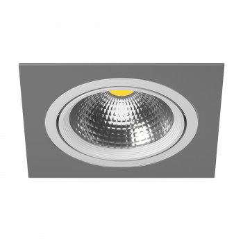 Встраиваемый точечный светильник Intero 111 Intero 111 Lightstar i81906