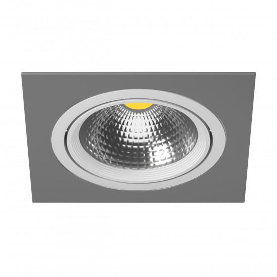 Встраиваемый точечный светильник Intero 111 Intero 111 Lightstar i81906 в интернет-магазине ROSESTAR фото