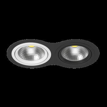 Встраиваемый точечный светильник Intero 111 Intero 111 Lightstar i9270607