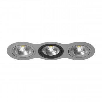 Встраиваемый точечный светильник Intero 111 Intero 111 Lightstar i939090709