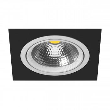 Встраиваемый точечный светильник Intero 111 Intero 111 Lightstar i81706