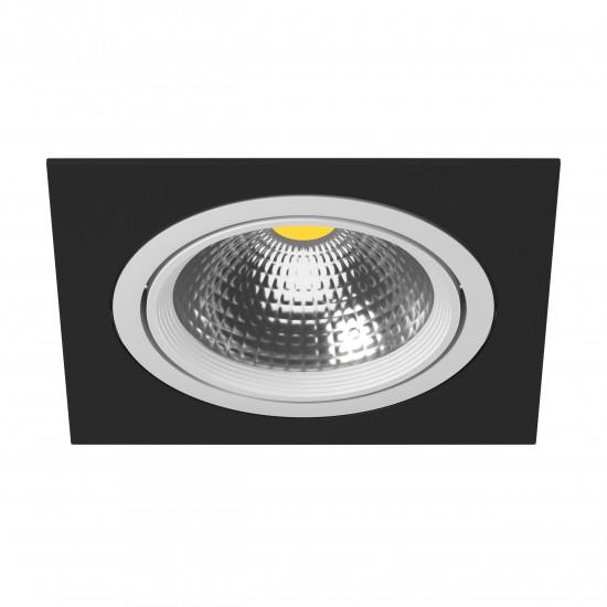 Встраиваемый точечный светильник Intero 111 Intero 111 Lightstar i81706 в интернет-магазине ROSESTAR фото
