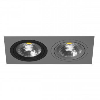 Встраиваемый точечный светильник Intero 111 Intero 111 Lightstar i8290709