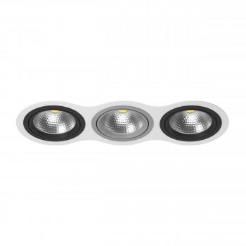Встраиваемый точечный светильник Intero 111 Intero 111 Lightstar i936070907
