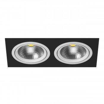 Встраиваемый точечный светильник Intero 111 Intero 111 Lightstar i8270606