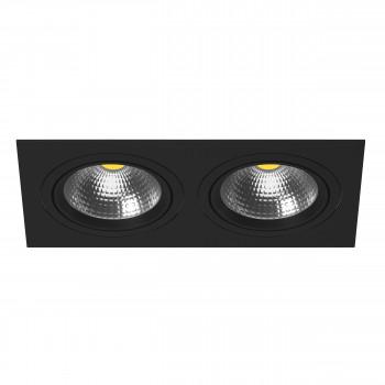 Встраиваемый точечный светильник Intero 111 Intero 111 Lightstar i8270707