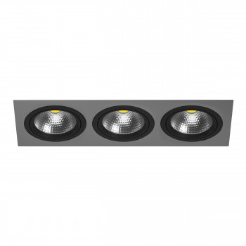 Встраиваемый точечный светильник Intero 111 Intero 111 Lightstar i839070707