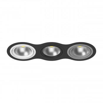 Встраиваемый точечный светильник Intero 111 Intero 111 Lightstar i937060709