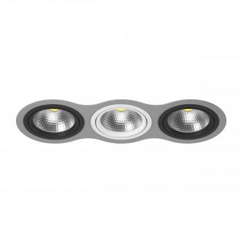 Встраиваемый точечный светильник Intero 111 Intero 111 Lightstar i939070607