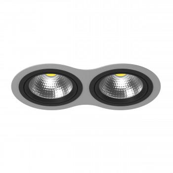 Встраиваемый точечный светильник Intero 111 Intero 111 Lightstar i9290707