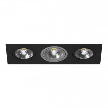 Встраиваемый точечный светильник Intero 111 Intero 111 Lightstar i837070907