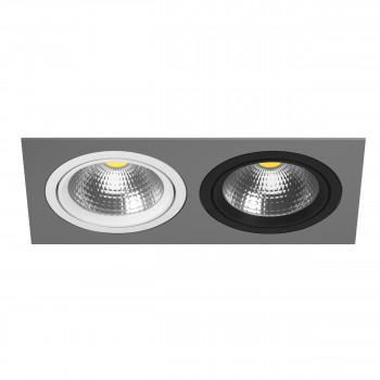 Встраиваемый точечный светильник Intero 111 Intero 111 Lightstar i8290607