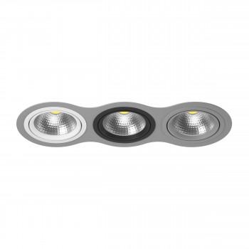 Встраиваемый точечный светильник Intero 111 Intero 111 Lightstar i939060709