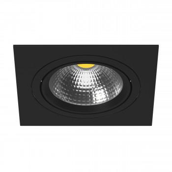 Встраиваемый точечный светильник Intero 111 Intero 111 Lightstar i81707