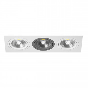 Встраиваемый точечный светильник Intero 111 Intero 111 Lightstar i836060906