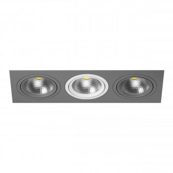 Встраиваемый точечный светильник Intero 111 Intero 111 Lightstar i839090609