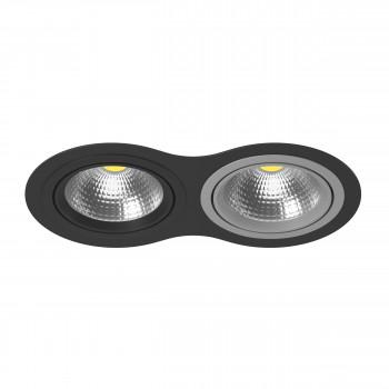 Встраиваемый точечный светильник Intero 111 Intero 111 Lightstar i9270709