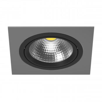 Встраиваемый точечный светильник Intero 111 Intero 111 Lightstar i81907