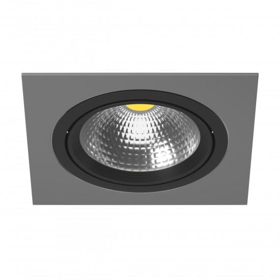 Встраиваемый точечный светильник Intero 111 Intero 111 Lightstar i81907 в интернет-магазине ROSESTAR фото