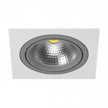 Встраиваемый точечный светильник Intero 111 Intero 111 Lightstar i81609