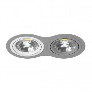 Встраиваемый точечный светильник Intero 111 Intero 111 Lightstar i9290609
