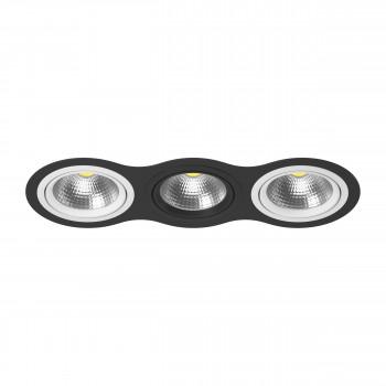 Встраиваемый точечный светильник Intero 111 Intero 111 Lightstar i937600706