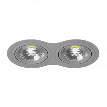 Встраиваемый точечный светильник Intero 111 Intero 111 Lightstar i9290909