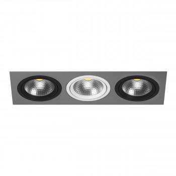 Встраиваемый точечный светильник Intero 111 Intero 111 Lightstar i839070607