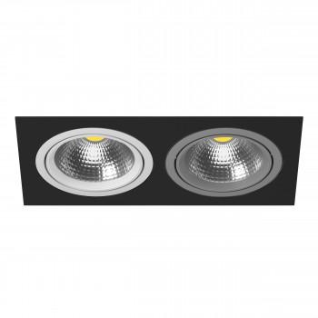 Встраиваемый точечный светильник Intero 111 Intero 111 Lightstar i8270609
