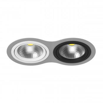 Встраиваемый точечный светильник Intero 111 Intero 111 Lightstar i9290607