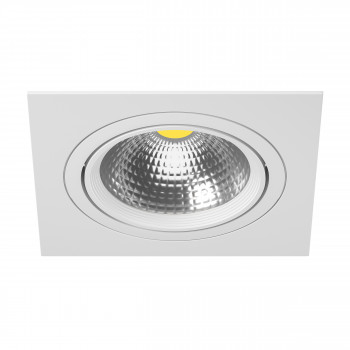 Встраиваемый точечный светильник Intero 111 Intero 111 Lightstar i81606