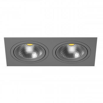Встраиваемый точечный светильник Intero 111 Intero 111 Lightstar i8290909