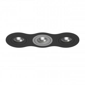 Встраиваемый точечный светильник Intero 16 Intero 16 Lightstar i637070907