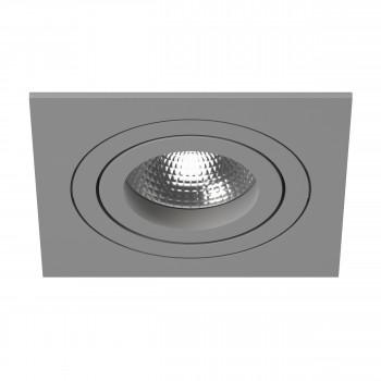 Встраиваемый точечный светильник Intero 16 Intero 16 Lightstar i51909