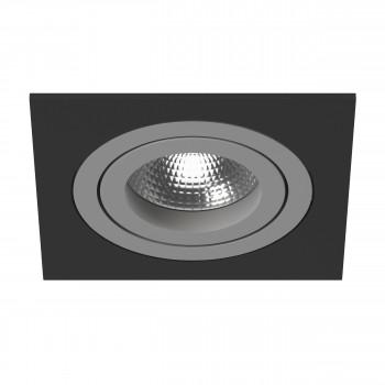 Встраиваемый точечный светильник Intero 16 Intero 16 Lightstar i51709