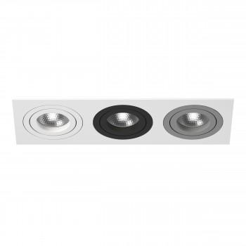 Встраиваемый точечный светильник Intero 16 Intero 16 Lightstar i536060709