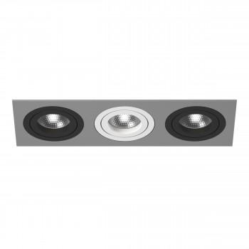 Встраиваемый точечный светильник Intero 16 Intero 16 Lightstar i539070607