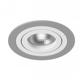 Встраиваемый точечный светильник Intero 16 Intero 16 Lightstar i61906
