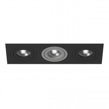 Встраиваемый точечный светильник Intero 16 Intero 16 Lightstar i537070907